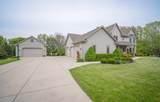 3150 Prairie View Ln - Photo 4