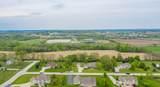3150 Prairie View Ln - Photo 40