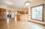3150 Prairie View Ln - Photo 8
