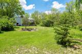 N4864 Helenville Rd - Photo 19
