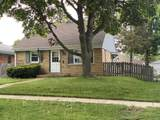 8226 Keefe Ave - Photo 1