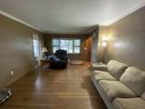 8226 Keefe Ave - Photo 15