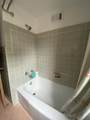 8226 Keefe Ave - Photo 21
