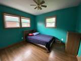 8226 Keefe Ave - Photo 23
