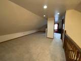 8226 Keefe Ave - Photo 25