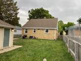 8226 Keefe Ave - Photo 4