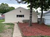 8226 Keefe Ave - Photo 8