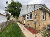 8226 Keefe Ave - Photo 9