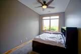 2051 Hillside Dr - Photo 21