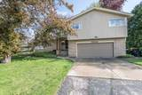 10707 Courtland Ave - Photo 1