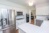 10707 Courtland Ave - Photo 10