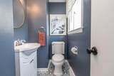10707 Courtland Ave - Photo 14