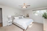 10707 Courtland Ave - Photo 15