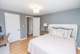 10707 Courtland Ave - Photo 22