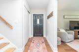 10707 Courtland Ave - Photo 24