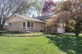 10707 Courtland Ave - Photo 25