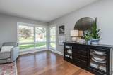 10707 Courtland Ave - Photo 4