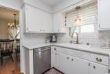 10707 Courtland Ave - Photo 8