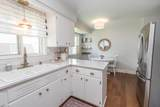 10707 Courtland Ave - Photo 9