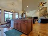 N4384 Kettleview Rd - Photo 14