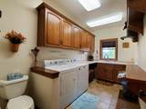 N4384 Kettleview Rd - Photo 32