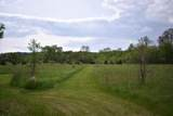 N4384 Kettleview Rd - Photo 49