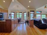 N4384 Kettleview Rd - Photo 9
