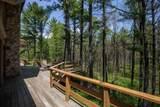 5774 County Highway Q - Photo 28