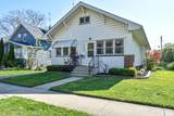 7005 36th Ave - Photo 1