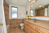 7005 36th Ave - Photo 10