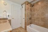 7005 36th Ave - Photo 11