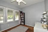 7005 36th Ave - Photo 14