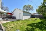 7005 36th Ave - Photo 22