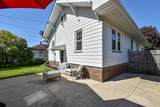 7005 36th Ave - Photo 24