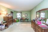 S35W27615 Country Club Ct - Photo 11