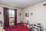S35W27615 Country Club Ct - Photo 13