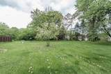 S35W27615 Country Club Ct - Photo 15