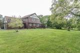 S35W27615 Country Club Ct - Photo 17