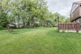 S35W27615 Country Club Ct - Photo 18