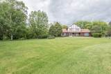 S35W27615 Country Club Ct - Photo 20