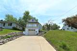 3027 Waterford Ave - Photo 1