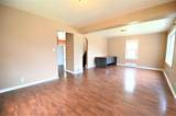 3027 Waterford Ave - Photo 10