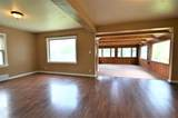 3027 Waterford Ave - Photo 11