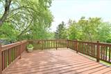 3027 Waterford Ave - Photo 14