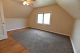 3027 Waterford Ave - Photo 15
