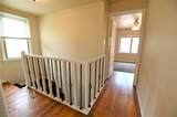 3027 Waterford Ave - Photo 16