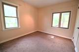 3027 Waterford Ave - Photo 17