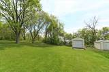 3027 Waterford Ave - Photo 23