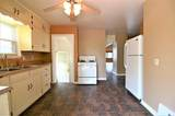 3027 Waterford Ave - Photo 4