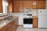620 Linden Ave - Photo 4